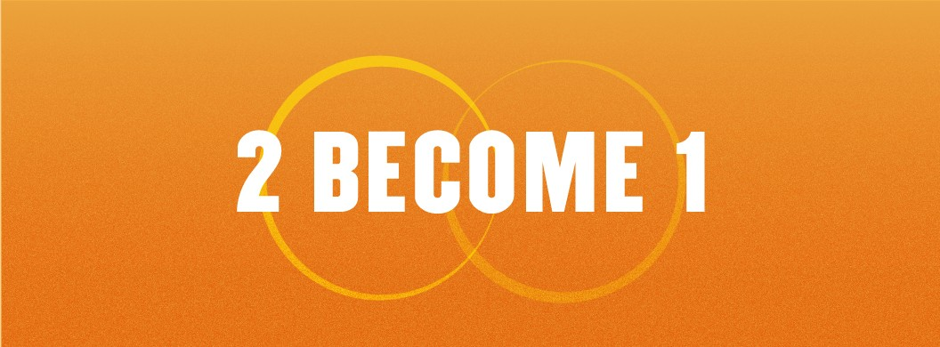 Learn2 2 Become 1 Team Building Program