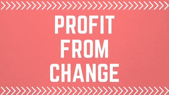 https://www.learn2.com/programs/profit-from-change/