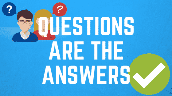 https://www.learn2.com/programs/questions-are-the-answer/