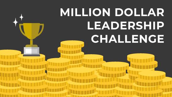https://www.learn2.com/programs/million-dollar-leadership-challenge/