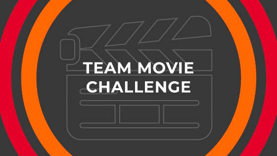 https://www.learn2.com/programs/team-movie-challenge-2/