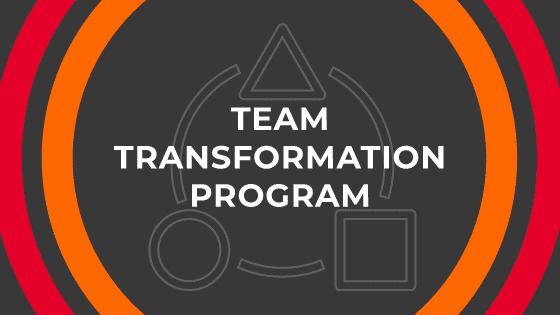 https://www.learn2.com/programs/team-transformation-program/