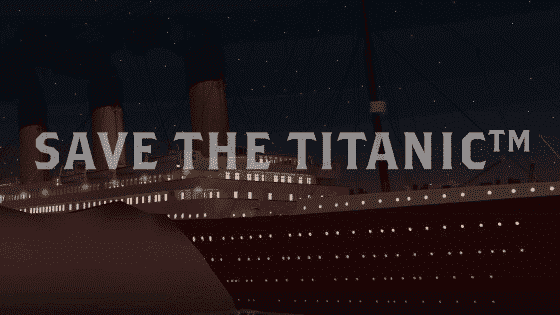 https://www.learn2.com/programs/save-the-titanic-leadership-challenge/