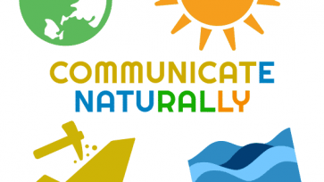 COMMUNICATE NATURALLY: COMMUNICATION SKILLS WORKSHOP FOR EMPLOYEES