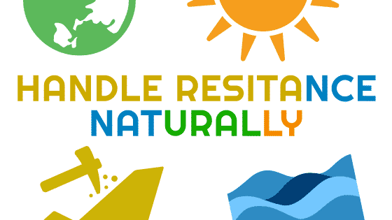 https://www.learn2.com/programs/handle-resistance-naturally/