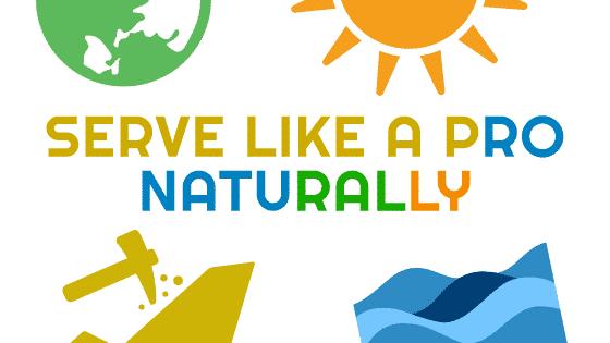 https://www.learn2.com/programs/serve-like-a-pro-naturally/