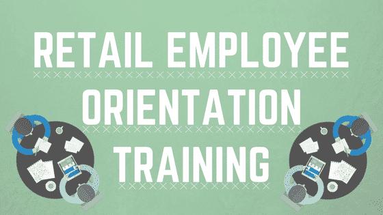 https://www.learn2.com/programs/retail-employee-orientation-training-programs/