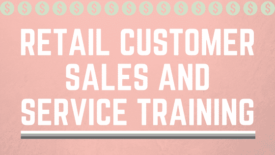 https://www.learn2.com/programs/retail-customer-sales-and-service-training/