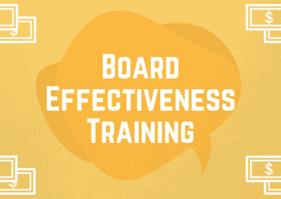 https://www.learn2.com/programs/board-effectiveness-training/