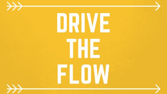 https://www.learn2.com/programs/work-flow-training/