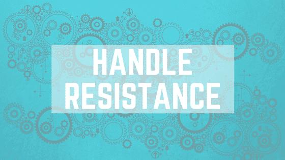 https://www.learn2.com/programs/handle-resistance-communication/