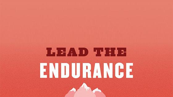 https://www.learn2.com/programs/lead-the-endurance-leadership-development-program/