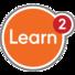 Learn2 Logo