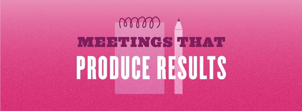 https://www.learn2.com/programs/meetings-that-produce-results/