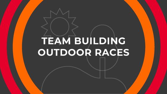 https://www.learn2.com/programs/team-building-outdoor-races-2/