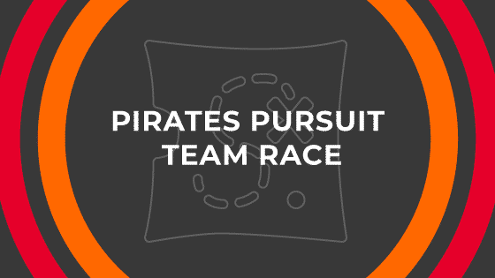 https://www.learn2.com/programs/pirates-pursuit-team-race-2/