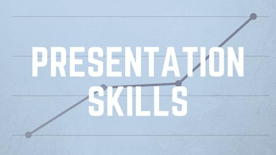 https://www.learn2.com/programs/presentation-skills/