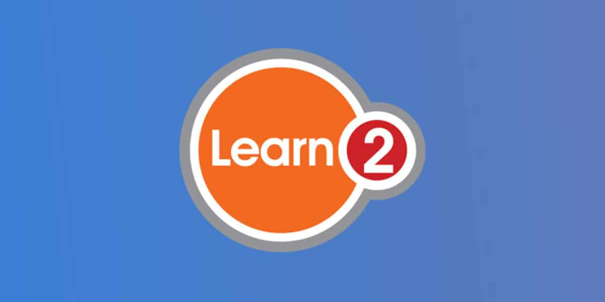 Learn2 Team Building and Employee Engagement programs