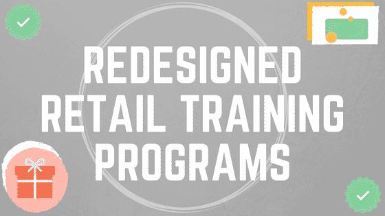 https://www.learn2.com/programs/redesigned-retail-training-programs/