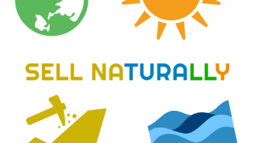 SELL NATURALLY: SALES COMMUNICATION SKILLS WORKSHOP