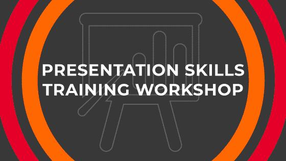 https://www.learn2.com/programs/presentation-skills-training-workshop/