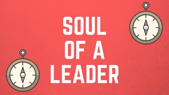https://www.learn2.com/programs/soul-of-a-leader/