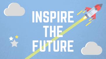 INSPIRE THE FUTURE: STRATEGIC PLANNING WORKSHOP