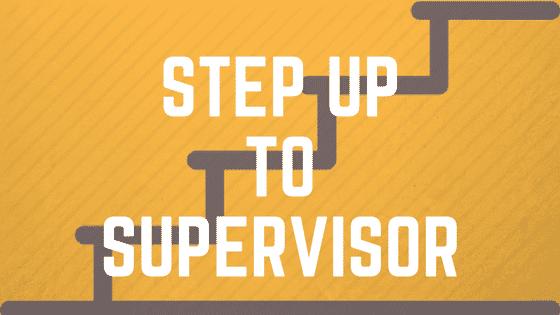 https://www.learn2.com/programs/step-up-to-supervisor/