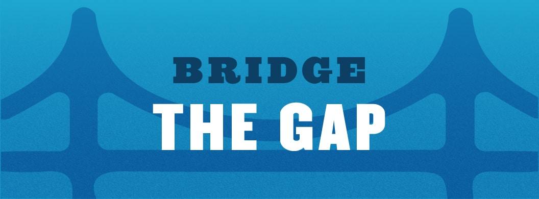 https://www.learn2.com/programs/bridge-gap/