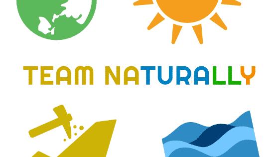 https://www.learn2.com/programs/team-naturally/