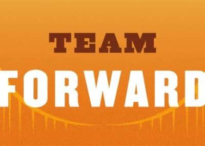 https://www.learn2.com/programs/team-forward/