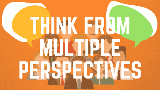 https://www.learn2.com/programs/think-from-multiple-perspectives/