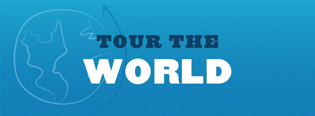 https://www.learn2.com/programs/tour-the-world-2/