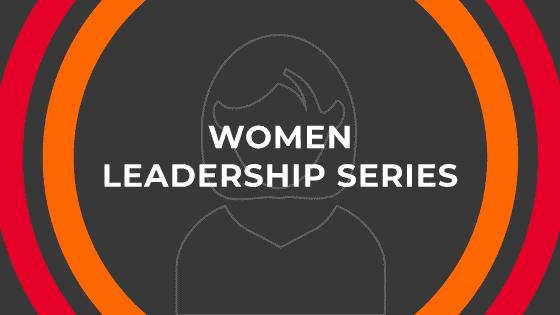 Learn2 Women Leadership development series