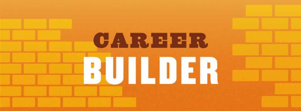 https://www.learn2.com/programs/career-builder-options/