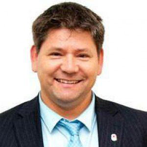 Doug Bolger